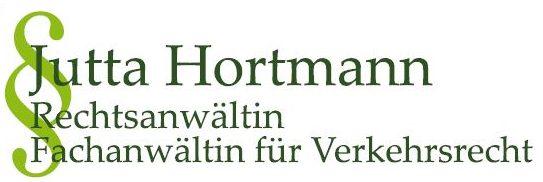 Jutta Hortmann