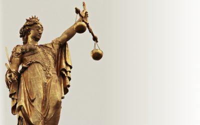 justicia_pixabay